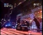 Bi Rain Backup Dancer for JYP