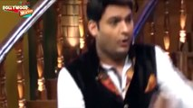Comedy Nights with Kapil with Salman Khan | 26th July 2014 FULL EPISODE | KICK with Kapil Sharma