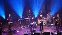Sufjan Stevens - CHICAGO - Colston Hall, Bristol UK - 2015