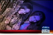 Peshawar badal raha hai, modeling ki duniya phir se abaad hone lagi