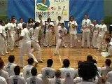 Capoeira Promo 2005