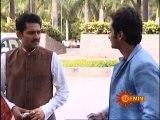 Agni Poolu 09-09-2015 | Gemini tv Agni Poolu 09-09-2015 | Geminitv Telugu Episode Agni Poolu 09-September-2015 Serial