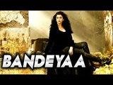 Bandeyaa Official Full Song HD720p - Jazbaa Movie  By-Aishwarya Rai Bachchan & Irrfan  Jubin - Music By - Amjad & Nadeem|Bandeya Full Song Dandiya Song Jazbaa