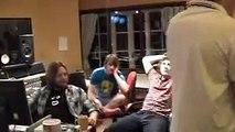 Milburn - Episode 2 - Cheshire Cat Smile / Last Bus