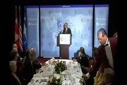 CFR Meeting Zbigniew Brzezinski Fears The Global Awakening