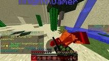 Lets Play MINECRAFT 1vs1-Erstes 50FPS Video!:D-Part #1 (German/HD) 50FPS