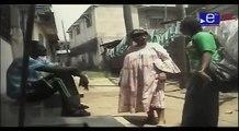 Rire sauté (Humour Cameroun) - Grosse Blague