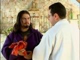 En el silencio te habla Dios Temp 01 Cap 04 El Llamado (Pelicula Catolica)