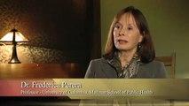 Prenatal Environmental Exposures, Epigenetics, and Health with Dr Frederica Perera