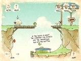 Shaun the Sheep, Full episodes, English, Episode Compilation 5