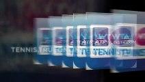 Watch Roberta Vinci v serena williams in the us open US Open 2015 Live