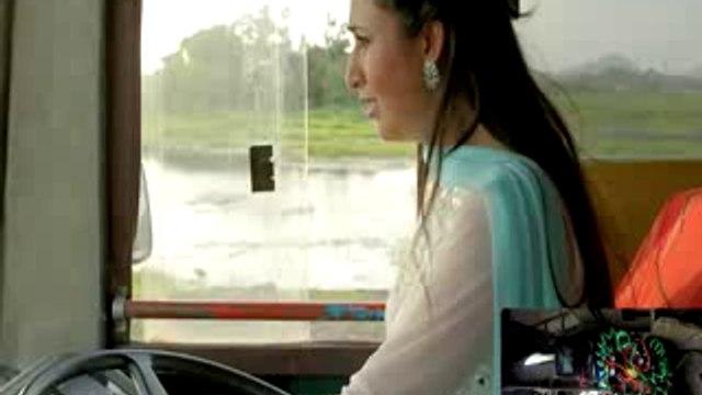 Yeh Hai Mohabbatein - 9 september 2015 - Full Episode