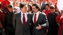 Narcos de Netflix vs. El Patrón del mal: ¿qué serie de Pablo Escobar es mejor?