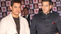 Salman Khan BIG Sacrifice For Buddy Aamir Khan