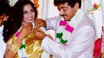 Ajith's Better Half Celebrates Her Birthday Today | Baby Shalini | Hot Malayalam Cinema News