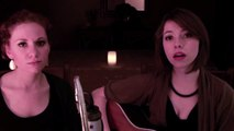 La Chasse- Lullabye (Good Night, My Angel) by Billy Joel (Cover)