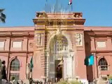 EGYPT TRAVEL TOUR INFO Discovery Tourism Vacation Guide