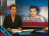 Rachel Maddow Show: Jonathan Turley on Detainees at Gitmo
