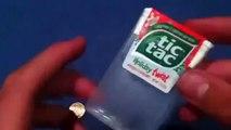 [Magic Tricks] TIC TAC MAGIC TRICK REVEALED - Magic Tricks revealed