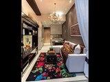 small apartment interior design tumblr apartment interior design