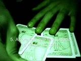 Os 4 Ases - Truque de Cartas - Revelado