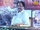 Molana Tanveer Hussain Naqvi Majlis 11 October 2013 Darbar Shamas Multan