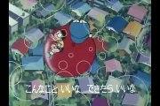 """Doraemon (Anime 1979) ITA - Sigla d'Apertura Italiana """"Il gatto Doraemon"""" (Audio Storico) (Edizione Rai) (HD)"""