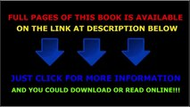 Rupee Millionaires (Frank's Travel Memoir Series, Book 4) By Frank Kusy EBOOK