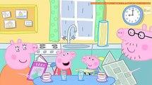 Peppa pig italiano stagione 4 episodi 9-10 ♥ Peppa pig italiano nuovi episodi