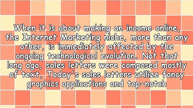 Generate Online Profits Through Webinars