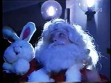 Jingle di Natale | Telemontecarlo (TMC) (1988)