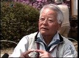 Phim Tài Liệu : Việt Nam - Nhật Bản Những chặng đường hợp tác . Tập 1 : Đồng cam cộng khổ