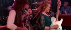 Ricki And The Flash trailer - Meryl Streep, Jonathan Demme
