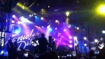 Panic! At The Disco Miss Jackson [Jimmy Kimmel Live]