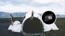Blackbird Beats   Dark Hard Amazing Epic  Rap Beat Hip Hop Instrumental 2015   Lost In Motion
