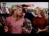 Dean Cain - Beverly Hills 90210 (part 3 of 5)