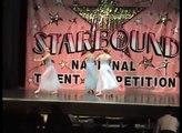 VSPAC-Pointe Trio-Vicky Simegiatos PAC- Starbound-2006