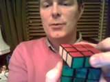 2 - How the Cube works (Rubiks Cube Solution made easy)