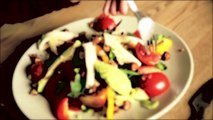 Autisme Paradoks - Salat
