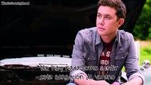 Feelin it - Scotty McCreery (Subtitled in Spanish)