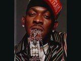 Petey Pablo - Suge Got Shot (Forensics) (2005) (Death Row Records) (Unreleased)