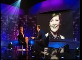 Paul O'Grady Clip On Piers Morgan Life Stories With Cilla Black Clips 2