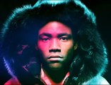 Childish Gambino - I D Die Without You (P.M. Dawn Cover)