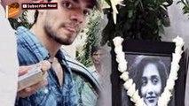 Sooraj Pancholi SPEAKS On The Jiah Khan Suicide CASE | Bollywood Gossip