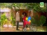 Ek Nazar Meri Taraf OST Drama on GeoTV