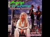 Russia & Nigeria Music  Angeliya Ft Young Paperboyz -- Курортные Городочки