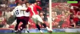 Cristiano Ronaldo   Manchester United  Skills ● Goals   HD    KIDO Channel