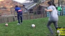 Football Fails 2015 E9 Sport Bloopers 2015 Football