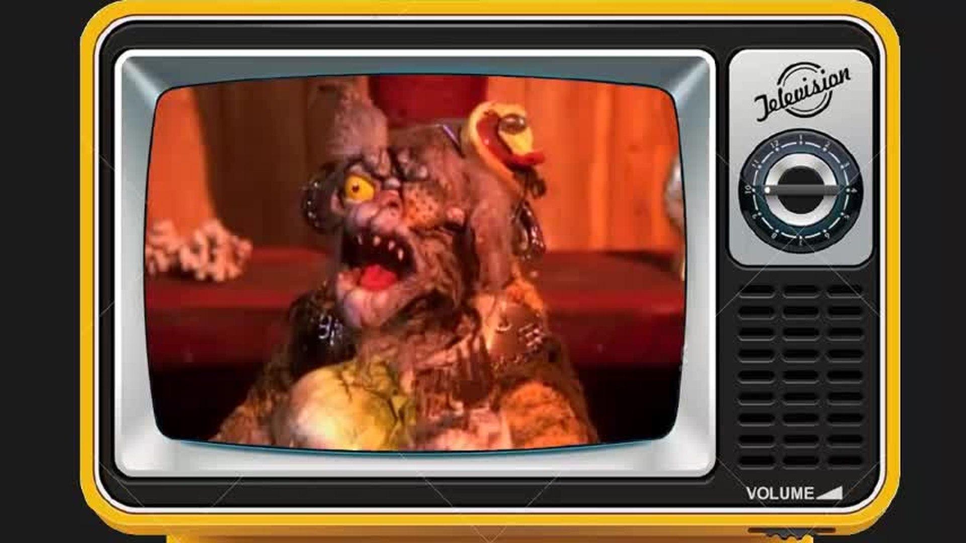 Familia Sinclair Cuando La Comida Es Mala 012 Video Dailymotion La serie se desarrolla en la prehistoria, donde los dinosaurios viven en sociedad algo parecida a la humana, tienen familias y tecnología. familia sinclair cuando la comida es mala 012