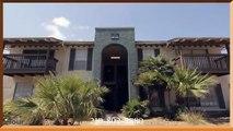Escondido Village - SAN ANTONIO, TX  - Apartment Rentals